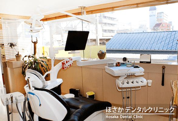 hosaka_034